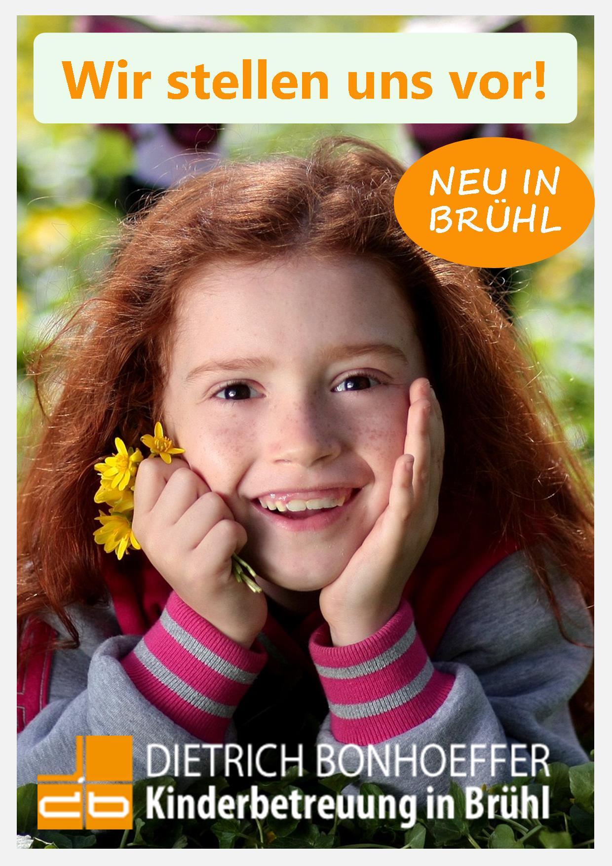Wir-stellen-uns-vor-Bonhoeffer-Kinderbetreuung-Brühl