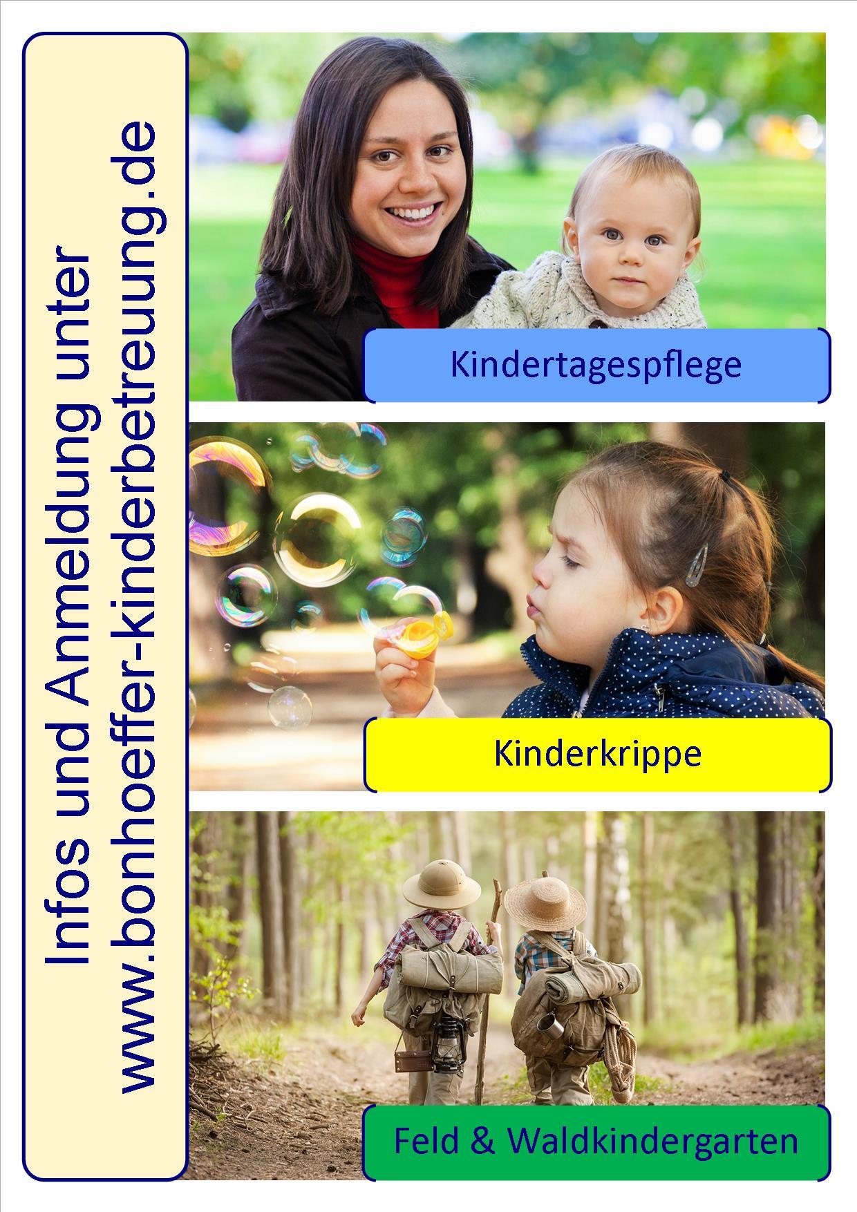 Wir-stellen-uns-vor-Bonhoeffer-Kinderbetreuung-Brühl2