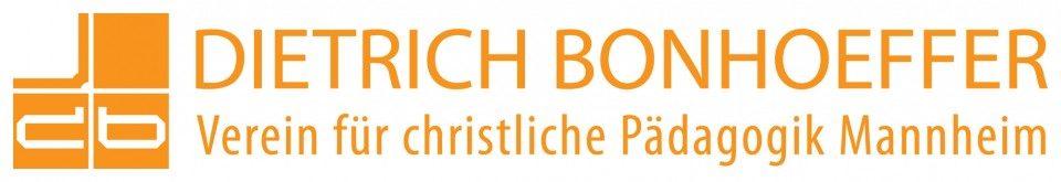 Dietrich-Bonhoeffer-Verein für christliche Pädagogik – Mannheim e.V.